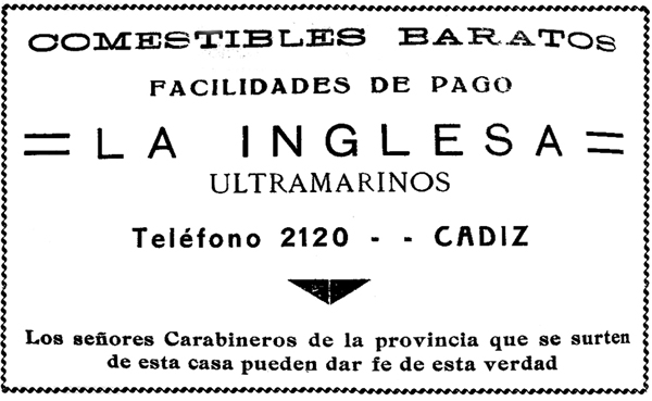 E:usersrhohrMis documentos1135240.JPG