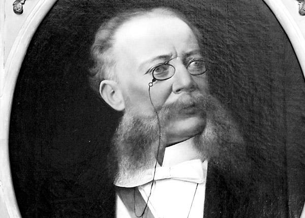 Eduardo Genoves
