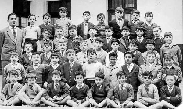 1_San_Felipe_1960